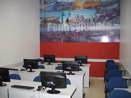 ICBEU 2010