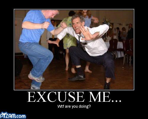 LOL face funny pics
