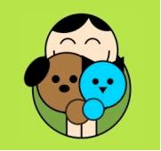 ADOPTA un perro/gato sin hogar