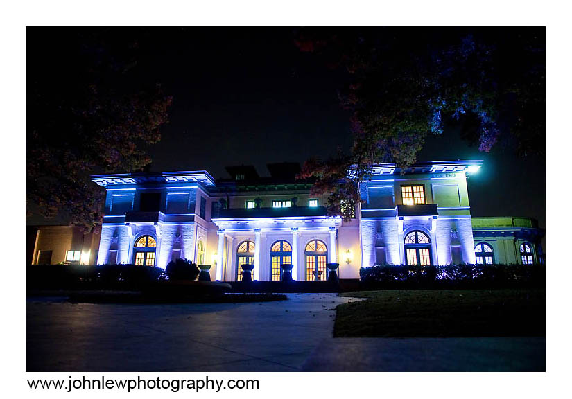 To Add Lighting To Your Next Event At Any Venue In Tulsa Contact  Www.tulsaweddingdj.com