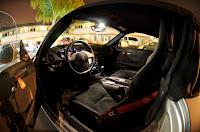 2011+porsche+boxster+spyder+photos+%281%29 Reviews : 2011 Porsche Boxster Spyder First Drive photos