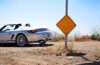 2011+porsche+boxster+spyder+photos+%286%29 Reviews : 2011 Porsche Boxster Spyder First Drive photos