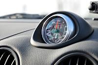 2011+porsche+boxster+spyder+photos+%2810%29 Reviews : 2011 Porsche Boxster Spyder First Drive photos