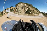 2011+porsche+boxster+spyder+photos Reviews : 2011 Porsche Boxster Spyder First Drive photos