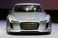 03 audietrondetroitlive Audi R4 to be launched in 2013
