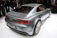 08 audietrondetroitlive Audi R4 to be launched in 2013
