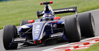 03110805 030 aleshin Mikhail Aleshin Strengthens Lead At Magny Cours In France