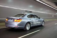 2011+BMW+ActiveHybrid+750i+%285%29 Reviews & Test Drives : 2011 BMW ActiveHybrid 750i   First Drive