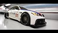 GTHaus+Widebody+BMW+M3+photos+%281%29 GTHaus Widebody BMW M3 videos, photos