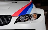 GTHaus+Widebody+BMW+M3+photos+%282%29 GTHaus Widebody BMW M3 videos, photos
