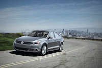 2011 vw jetta 4 2011 Volkswagen Jetta Official Revealed Photos, Videos   Pricing Starts at $16,000