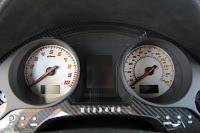 2010+Lamborghini+Gallardo+LP+570 4+Superleggera+%2810%29 2010 Lamborghini Gallardo LP 570 4 Superleggera Reviews & Test Drives