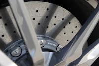 2010+Lamborghini+Gallardo+LP+570 4+Superleggera+%286%29 2010 Lamborghini Gallardo LP 570 4 Superleggera Reviews & Test Drives