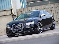 Audi+S5+sports+bck+%289%29 Audi S5 Sportback performance tuning by Senner Tuning