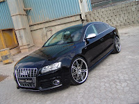 Audi+S5+sports+bck+%2811%29 Audi S5 Sportback performance tuning by Senner Tuning