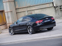 Audi+S5+sports+bck+%284%29 Audi S5 Sportback performance tuning by Senner Tuning