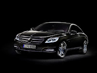 20 cl Details and pics Of 2011 Mercedes Benz CL Class