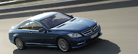14 cl Details and pics Of 2011 Mercedes Benz CL Class
