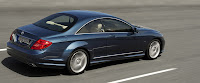 13 cl Details and pics Of 2011 Mercedes Benz CL Class