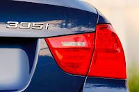 bmw35i+review+2010+%289%29 2010 BMW 335i Sedan Reviews & Test Drive