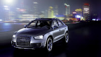 crosscoupequat hi 003 Audi working on an Allroad version of A1 : Rumor