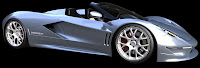 Dagger+GT+hypercar+redefined+%282%29 2000 hp, 300 mph Dagger GT hypercar redefined