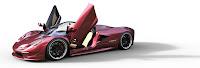 Dagger+GT+hypercar+redefined+%281%29 2000 hp, 300 mph Dagger GT hypercar redefined