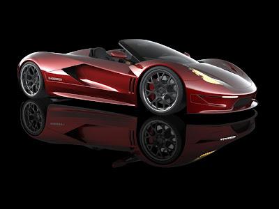 0Dagger+GT+hypercar+redefined+(8) 2000 hp, 300 mph Dagger GT hypercar redefined