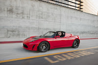 Tesla+Roadster+2.5++photos+ Tesla Roadster 2.5 revealed at Goodwood Festival Of Speed 2010