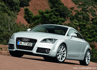Audi TT Coupe 2011 1600x1200 wallpaper 01 Hidh Resolution Car Wallpapers From machinespider