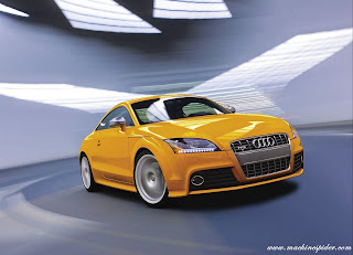 Audi TTS Coupe 2011 1600x1200 wallpaper 01 Hidh Resolution Car Wallpapers From machinespider