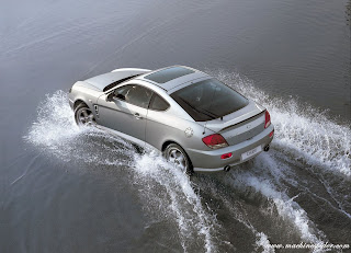 Hyundai Coupe 2005 1600x1200 wallpaper 08 Hidh Resolution Car Wallpapers From machinespider