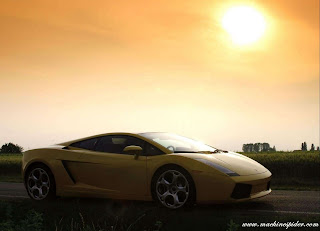 Lamborghini Gallardo 2003 1600x1200 wallpaper 01 Hidh Resolution Car Wallpapers From machinespider