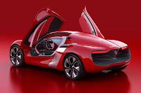 Renault+DeZir+concept+(4) Renault Preparing To Revive The Legendary Alpine Brand   Rumors