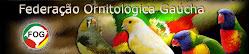 FOG (Federação Ornitológica Gaucha).