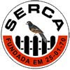 SERCA (Sociedade Esportiva Recreativa dos Criadores de Avinhado)