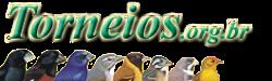 Torneios.org.br