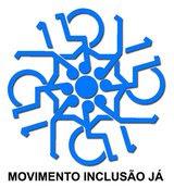 Valdir Timóteo  Presidente e Coordenador Geral do MOVIMENTO INCLUSÃO JÁ
