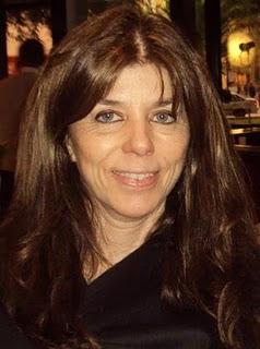 Jeanette Anne Dimech