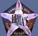 Lima S