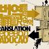 Tính chuyên nghiệp của nghề dịch thuật