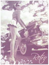 Avatare anii 60