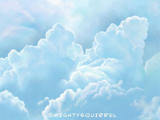 Poze cu nori