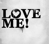 avatare iubire