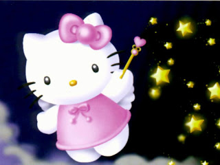 avatare hello kitty