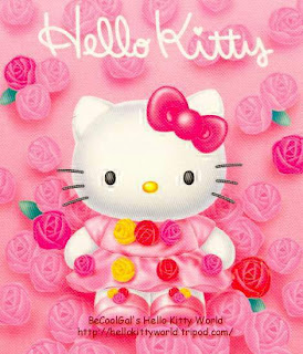 poze hello kitty
