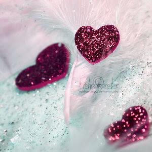 inimioare frumoase