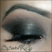 pictures smokey eyes