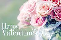 imagini de valentine day