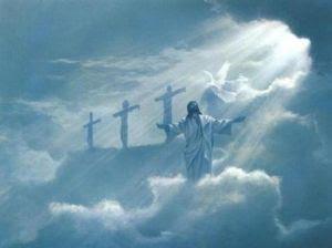 http://2.bp.blogspot.com/_HuV11balPqE/S-nkgNVmHfI/AAAAAAAAAGQ/NE083lf8jks/s400/Jesus+glorificado.jpg